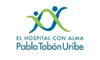 Pablo Tobón